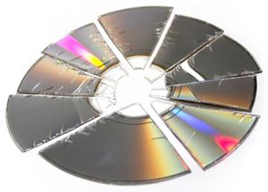 broken_cd.jpg