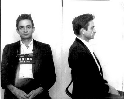 johnny_cash.jpg