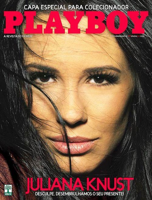 juliana-knust_capa_playboy.jpg