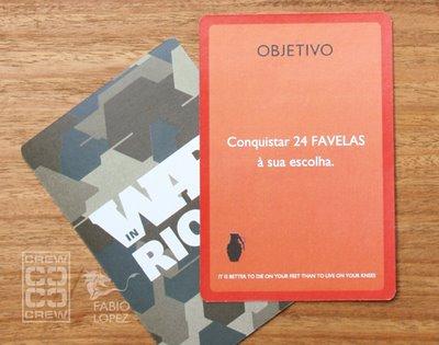 war2.jpg