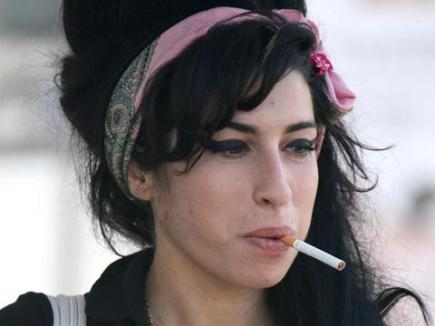 winehouse2.jpg