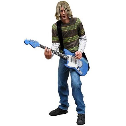 kurt-cobain-talking-action-figure.jpg