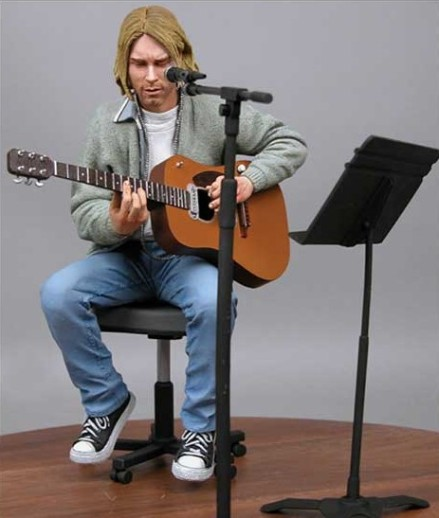 kurt_cobain-unplugged.jpg