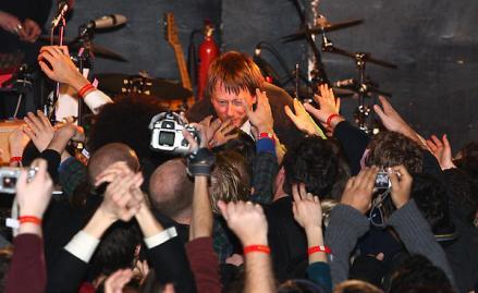 radiohead-5.jpg