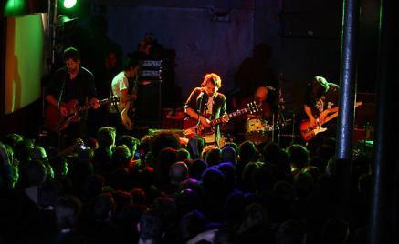 radiohead-live-2.jpg