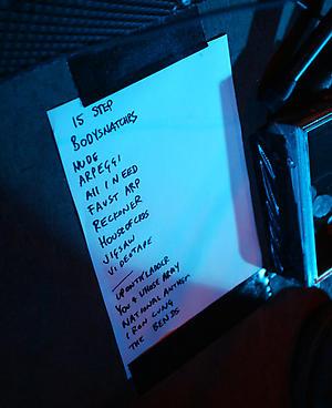 radiohead-live-setlist.jpg