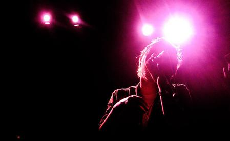 radiohead-live.jpg