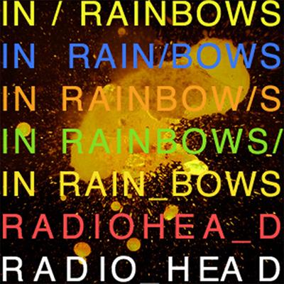 radiohead_in_rainbows2-capa.jpg