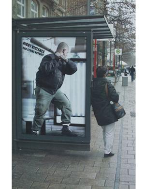 cartazes_politicos_violencia.jpg