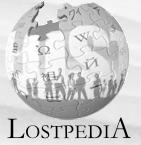 lostpedia2.jpg