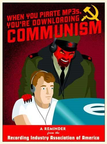 mp3-comunista.jpg