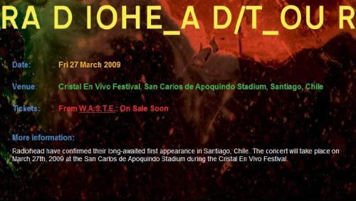 radiohead_southamerica1