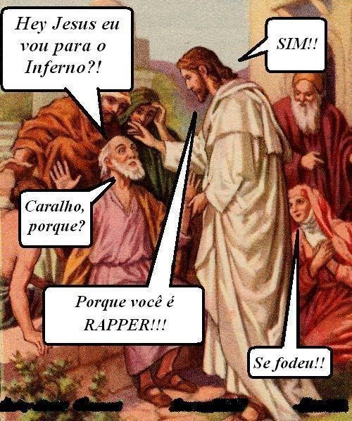 jesus-fdp1