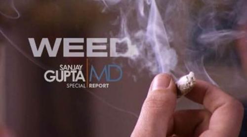sanjay-gupta-weed-cnn